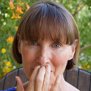 eft tapping points under nose1 EFT Tapping Points   EFT Guide eft tapping basics