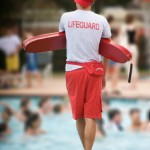 EFT Tapping, Your Inner Lifeguard