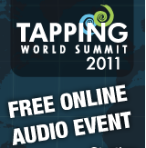 Screen shot 2011 03 10 at 12.18.55 PM Tapping World Summit 2011 tapping world summit