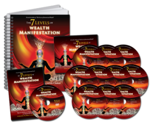 T7LOWMdigitalproduct 300x254 7 Levels of Wealth Manifestation Review tools for change