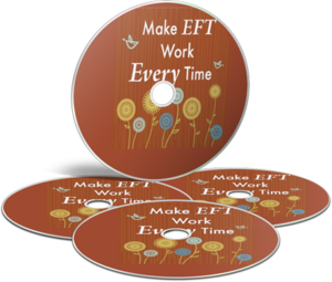 Make EFT Audio cover large Make EFT Work Every Time Kit