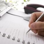 Creating Your List of Beliefs