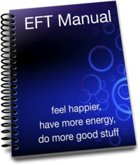 EFTManual You Deserve All Good Things!