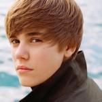 Justin Bieber Tapping