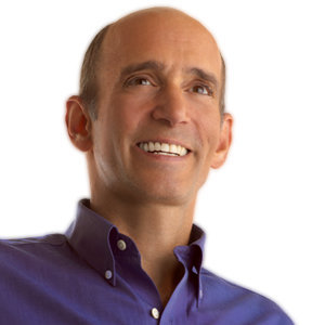 2012 Tapping Summit Dr. Mercola 2012 Tapping Summit Recommended By Dr. Mercola  tapping world summit