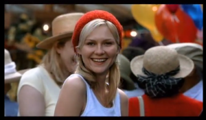 i am a failure 300x175 Fear of Risk Taking   Wisdom from Kirsten Dunst fears