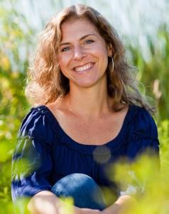 Lorraine Faehndrich