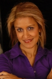 priya ali photo Success Stories