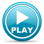 Play-Button_shutterstock_1235835971-1024x1024