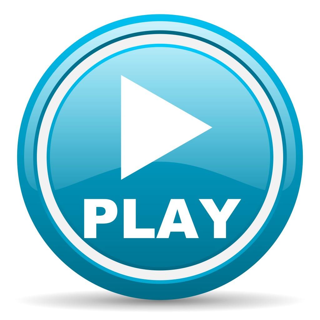 Play.De