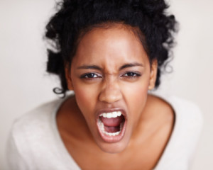 angry woman 300x240 Controlling Anger? How to Use Your Anger to Benefit Yourself and Others specific emotional states