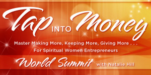 Natalie Hill Header TELESUMMIT more red 300x150 I Thought I Wasnt Worthy entrepreneurs